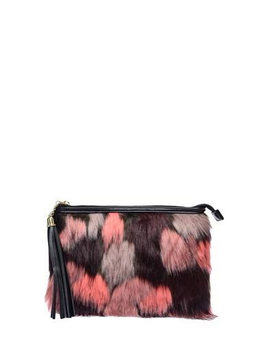 Çanta-Glamorous